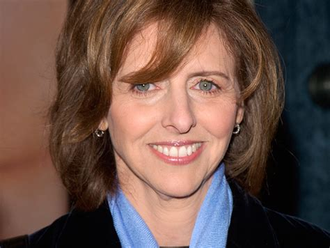 nancy meyers nancy meyers talks cary grant palm springs and the weekend she didn t want to end
