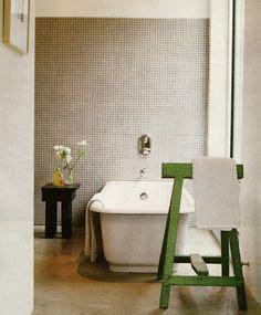 Interior Design Inspiration 5289 by 57 Best Farm Master Bathroom Images On