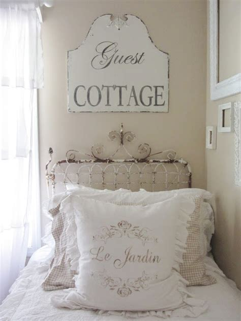 Diy Cottage Decor by Weekly Diy Link Partydiy Show Diy Decorating And