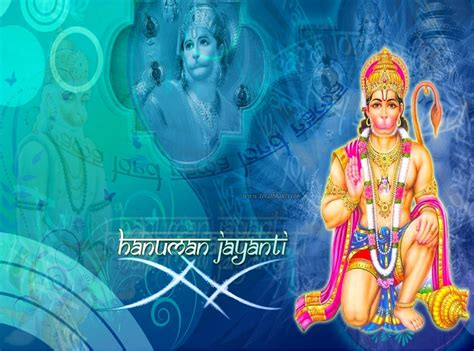 hanuman jayanti 2016 best wishes hanuman jayanti 2016 best wishes greetings quotes whatsapp
