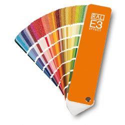100 paint color fan deck 93 best candice images on benjamin