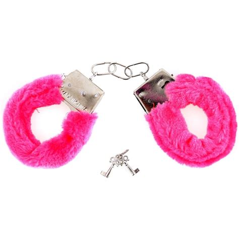 pink handcuffs pink handcuffs free delivery available