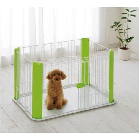 small puppy playpen pin by on cha weenie