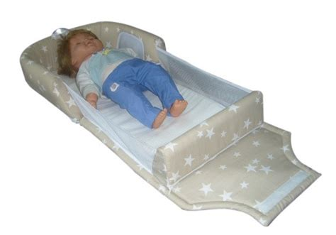 Infant Sleeper Chair by China Baby Cerme Sleeper Ap 1308 China Baby Chair