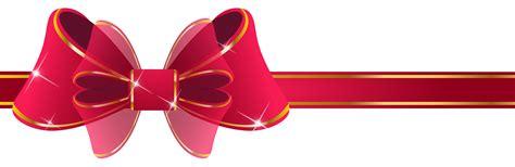 chritmas ribbon clipart flower and ribbon png bbcpersian7