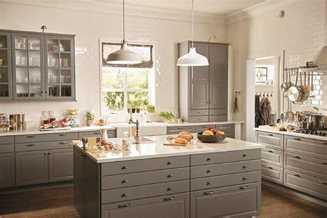 Good Updated Kitchen Cabinets #6: Ikea-sektion.jpg?quality=70
