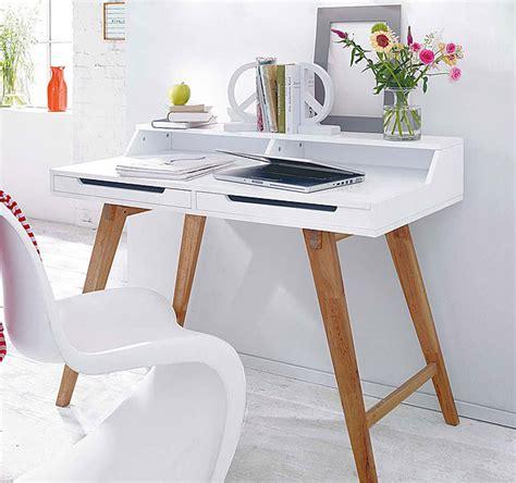 schreibtisch büro modern sekret 228 r retro bestseller shop f 252 r m 246 bel und einrichtungen