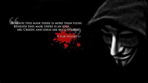 themes in v for vendetta film v for vendetta wallpapers hd wallpaper cave