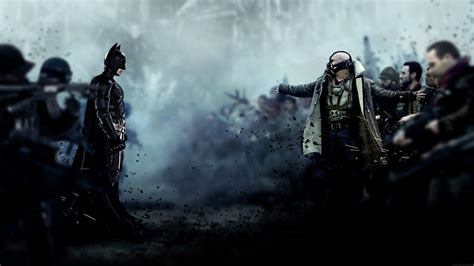 batman the dark knight rises background music the dark knight rises wallpapers hd 1920x1080 wallpaper cave