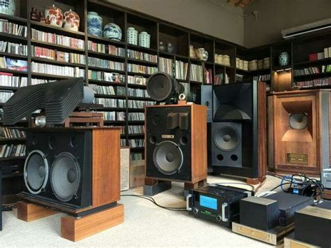 room audiobook 17 best ideas about high end audio on audiophile turntable and speakers