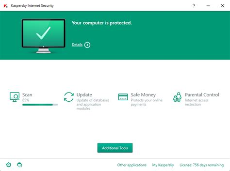 reset kis 2015 moi nhat download kaspersky internet security 2012 crack tieng viet