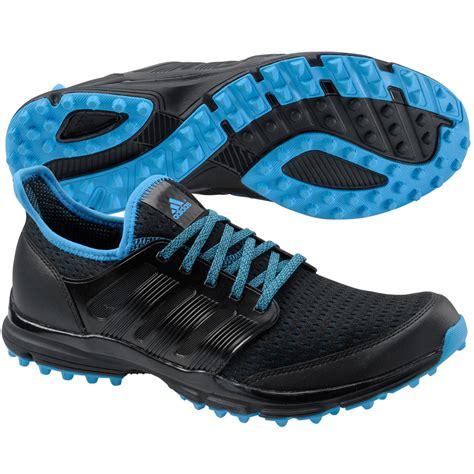 Sepatu Adidas Climacool For Mans 2 adidas mens climacool golf shoes ebay