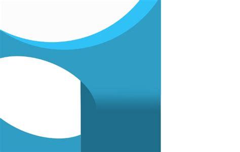 membuat logo sekolah di photoshop gambar background kartu nama brosur cotezska org abstract