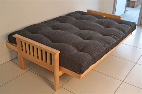 futon dimensions futon cushion dimensions roof fence futons best