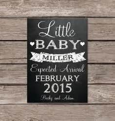 1000 ideas about pregnancy announcement cards on