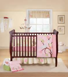 nursery crib bedding sets home furniture design