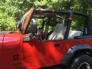 classic jeep wrangler yj for sale photos technical