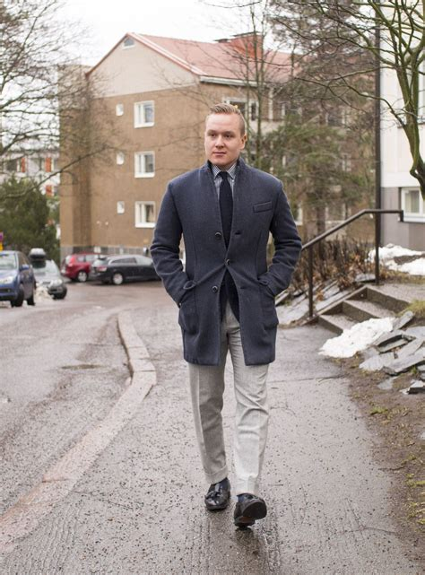 what to wear with loafers wearing loafers in winter