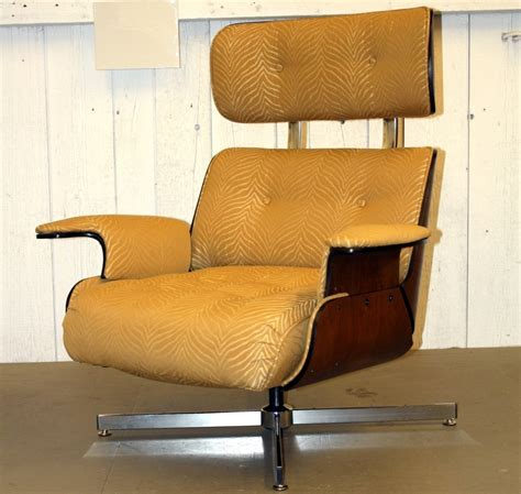 mid century modern reproduction furniture cheap mid century modern furniture reproductions 28