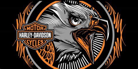 How To Design A House by Harley Davidson Harley Davidson T Shirt Design