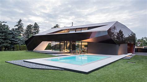 Lu Roof Mobil Hinterl 252 Ftete Fassaden Amari De