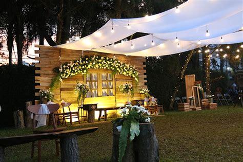 catering pernikahan murah resep bunda