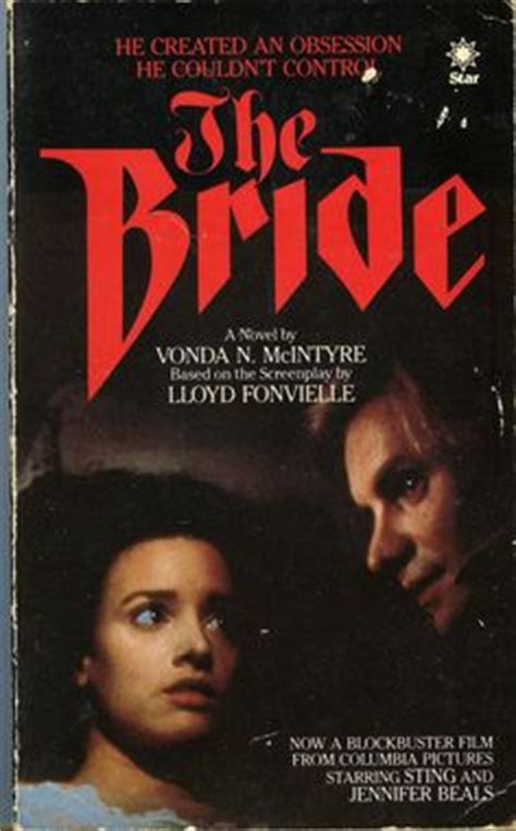 1000 images about film on pinterest novels itu and 1000 images about movie novels novelizations on