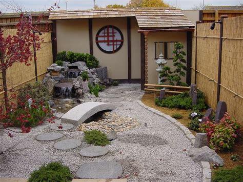japanese stream  sittingbourne build  japanese garden uk