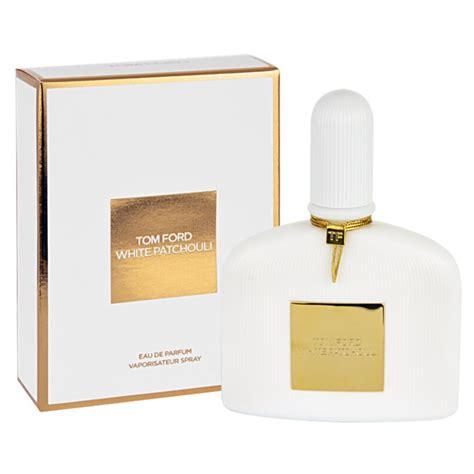 tom ford white patchouli eau de parfum pour femme 100 ml notino fr
