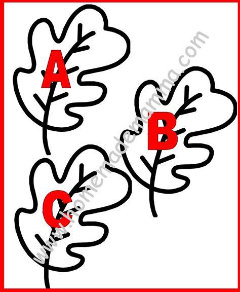 lettere alfabeto da stare e ritagliare b ut ful lettere alfabeto e numeri da stare e colorare