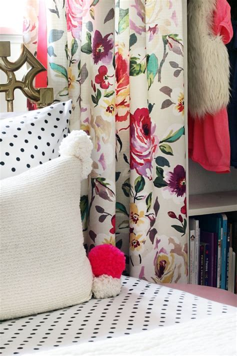 Ikea Flower Curtains Decorating Best 25 Floral Fabric Ideas On Wallpaper Patterns Floral Patterns And Create Your