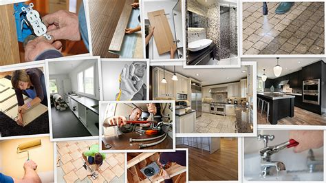 handyman services home improvement pronto handyman