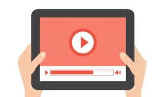 videos videos edtechreview etr