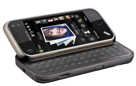 nokia n97 successor of n96 is a touchscreen mobile pc in the n series nokia n97 wikipedia
