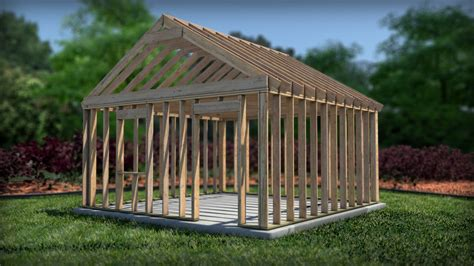 creating  wood frame model  revit pluralsight