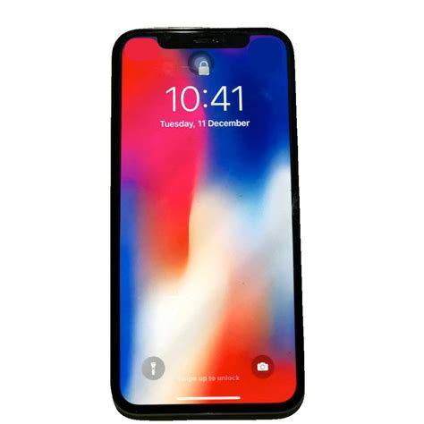 iphone 2 price apple iphone x price in malaysia specs technave