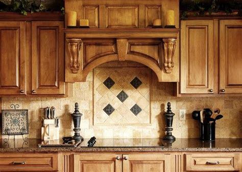 tuscan kitchen designs photo gallery tuscan kitchen designs photo gallery