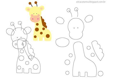 libro ericas elephant moldes de bichinhos saf 225 ri para bordados e decora 231 245 es dicas pra mam 227 e
