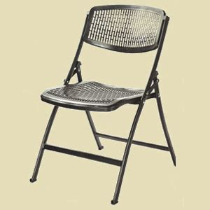 foldable chair singapore folding chairs singapore