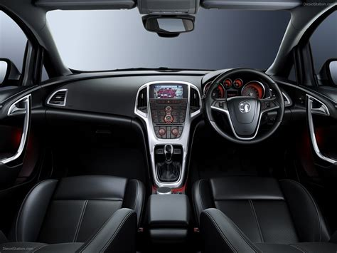 opel cars interior opel astra interior bing images