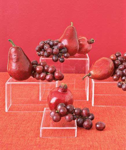 modern fruit modern fruit display pictures photos and images for