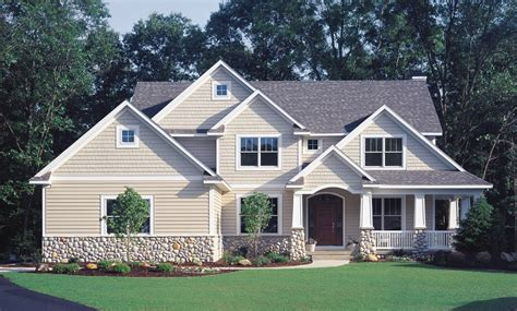 house siding styles siding styles for houses 28 images types of vinyl siding 8 styles to choose from