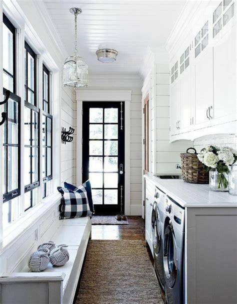 aménager sa salle de bain 1010 cevelle cuisine avec deco placo