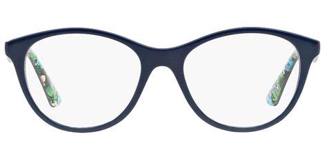 imagenes de lentes kawaii gafas graduadas 183 pasta medical 211 ptica