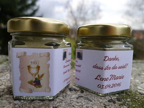 Etiketten Marmelade Gastgeschenk by Gastgeschenk Give Away Gew 252 Rz Mit Individuellem Etikett