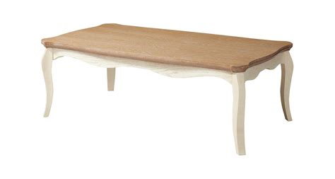 Country Coffee Table Bm226 Traditional Country Coffee Table