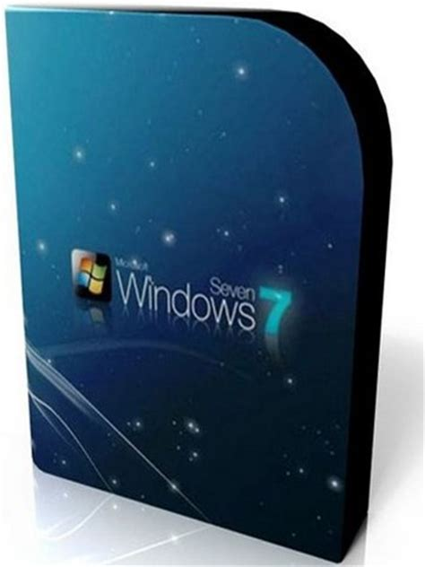 themes for windows 7 free download full version windows 7 ultimate themes free download full version 2013