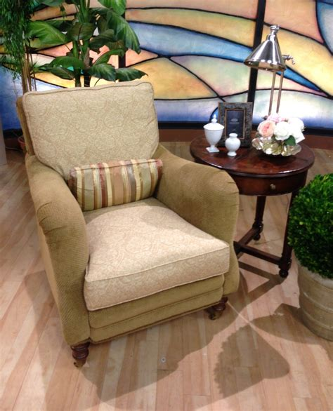 Armchair Reading Design Ideas Comfortable Chairs For Reading Space Ideas Home Furniture Segomego Home Designs