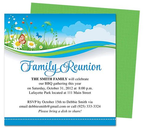 indesign invitation template diabetesmang info
