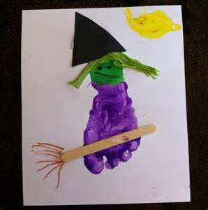 Halloween Craft Ideas For Preschool - preschool crafts for kids june 2014